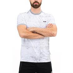 Sjeng Sports Keith Shirt