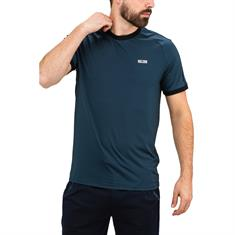 Sjeng Sports King Shirt