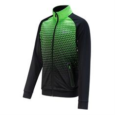 Sjeng Sports Kinsley Vest