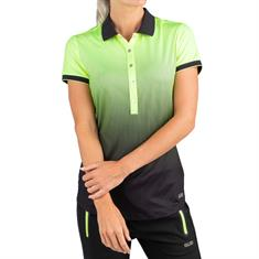 Sjeng Sports Krissy Polo