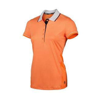 Sjeng Sports Lady Polo Abigale