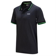 Sjeng Sports Lawrence Polo