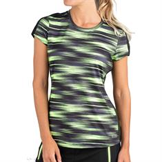 Sjeng Sports Lexie Shirt