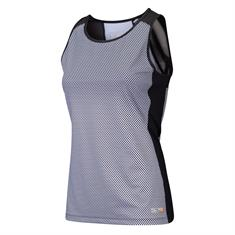Sjeng Sports Liesbeth Singlet