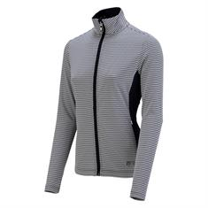 Sjeng Sports Lilly Vest