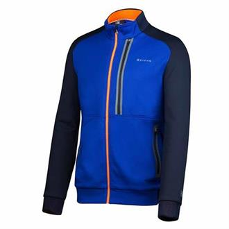 Sjeng Sports Lowen Vest