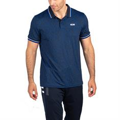 Sjeng Sports Lowie Polo