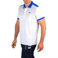 Sjeng Sports Lyron Polo