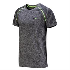 Sjeng Sports Marcello Shirt