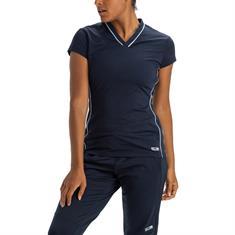 Sjeng Sports Niabi Shirt