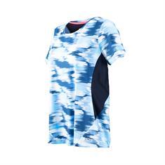 Sjeng Sports Nyota Plus Shirt