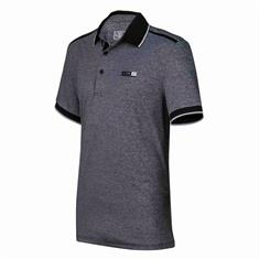 Sjeng Sports Paco Polo
