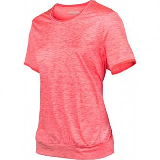 Sjeng Sports Pantana Plus Shirt