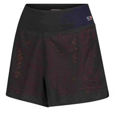 Sjeng Sports Pearl Short