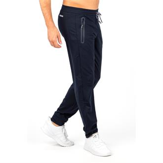 Sjeng Sports Presto Joggingbroek