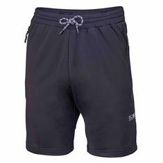 Sjeng Sports Rex Short