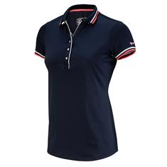 Sjeng Sports Robin Plus Polo