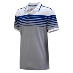 Sjeng Sports Rocco Polo
