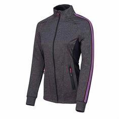 Sjeng Sports Sammy Plus Vest