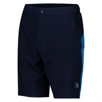 Sjeng Sports SHORT TENNIS H