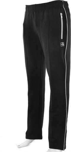 Sjeng Sports Sweatpant Hertson Heren