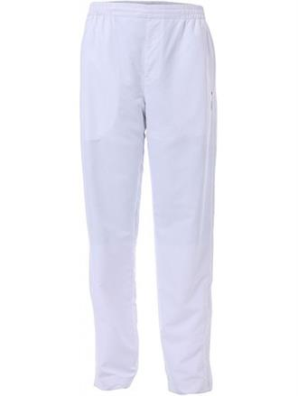 Sjeng Sports TC BROEK TENNIS H