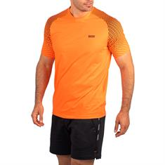 Sjeng Sports Thies Shirt