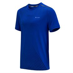 Sjeng Sports Thomas Shirt