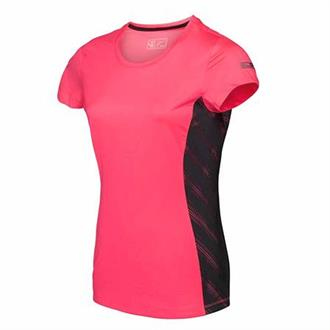 Sjeng Sports Tiggy Shirt