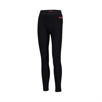 Sjeng Sports Tight