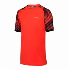 Sjeng Sports Timon Shirt