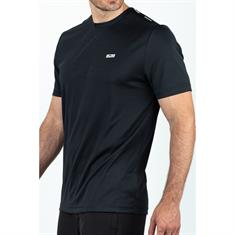 Sjeng Sports Timothy Shirt