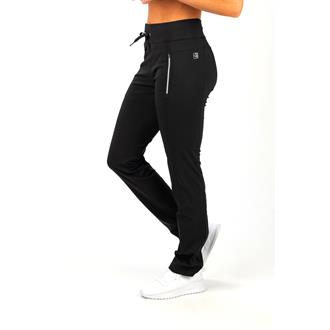 Sjeng Sports Tr. Broek Gabriela Dames