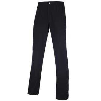 Sjeng Sports Tr.broek James Heren (Extra lang)