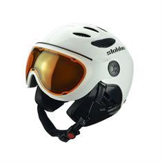 Slokker Helm