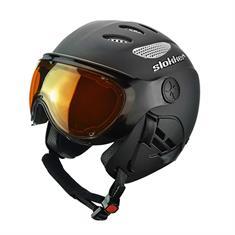 Slokker Raider Pro Helm