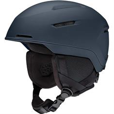 Smith Altus Eu Ski Helm