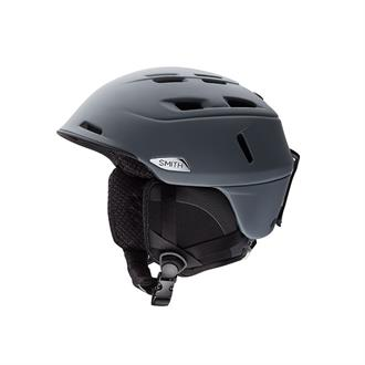 Smith Camber Helm