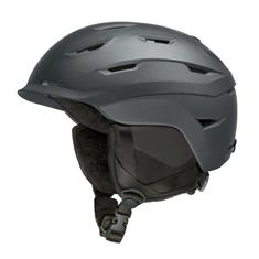 Smith Liberty Ski Helm