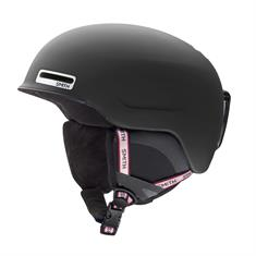 Smith Maze-AD Ski Helm