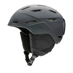 Smith Mirage Ski Helm