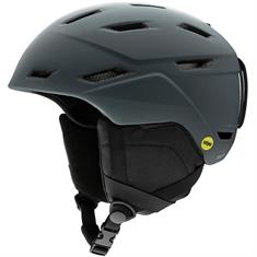 Smith Mission Helm