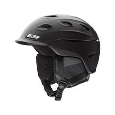 Smith Vantage Helm
