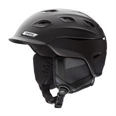 Smith Vantage Ski Helm