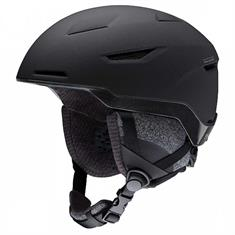 Smith Vida Eu Ski Helm