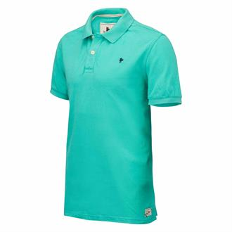 Smithy's Pierce Polo