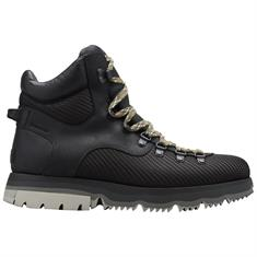 Sorel Atlis Axe Snowboot
