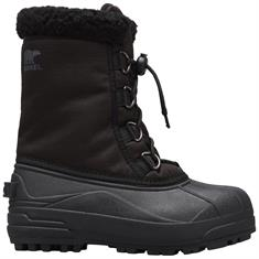 Sorel Cumberland Snowboot Junior