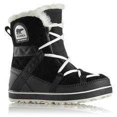 Sorel Glacy Explorer Snowboot