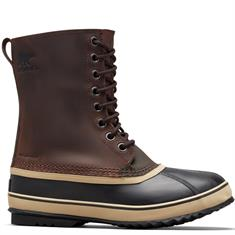Sorel LTR Snowboot